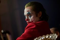 Joker is a movie starring Joaquin Phoenix, Robert De Niro, and Zazie Beetz. In Gotham City, mentally troubled comedian Arthur Fleck is disregarded and mistreated by society. Joaquin Phoenix, Martin Scorsese, Jack Nicholson, Gotham City, Captain Marvel, Ms Marvel, Jared Leto, Best Drama Movies, Dc Movies