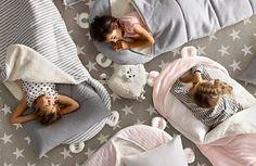 TRENDmag.pl Śpiwór dla dziecka
