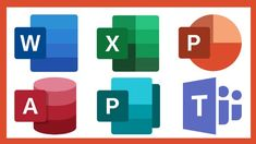 Microsoft Powerpoint, Microsoft Excel, Microsoft Office, Office Suite, Office 365, Word 365, User Settings, Page Setup, Microsoft Publisher