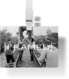 Framed Network.  The best network to learn all things Photography.  Highly recommended