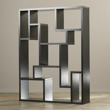 """Ebaugh 62"""" Cube Unit"""