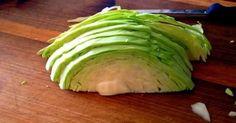 La Dieta Quemagrasas de 7 Días que está haciendo furor en EE.UU http://ecoremedios.com/la-dieta-quemagrasas-de-7-dias-que-hace-furor-entre-los-famosos-de-hollywood/