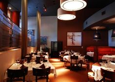tampa florida restaurants | Malio's, Tampa - Restaurant Reviews - TripAdvisor