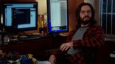 61 Best Silicon Valley Images Silicon Valley Hbo Movie Tv Tv Series