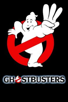 Ghostbusters II Movie Poster ( of Streaming Movies, Hd Movies, Movies To Watch, Movies Online, Movies And Tv Shows, Movie Tv, Hd Streaming, Movies Free, Movies 2019