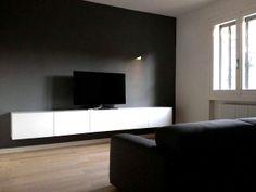 Details of Us: Concorso NIB - IKEA