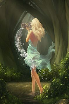 I realy love Digital Illustration!