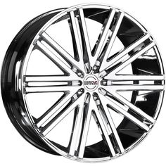 Chrome Heavy Hitters Wheels 30 Fits Ford 6 Lug Only Chrome Wheels, Car Wheels, Bmw 525, Dodge 1500, Cute Car Accessories, Aftermarket Wheels, Rims For Cars, Cadillac Cts, Ford Expedition