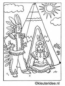 Here is Indian Coloring Sheets for you. Indian Coloring Sheets free indian coloring pages at getdrawings free for. Coloring Book Pages, Printable Coloring Pages, Coloring Sheets, Indian Colours, Indian Pictures, Indian Crafts, Art Pages, Native American Indians, Coloring Pages For Kids