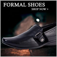 Valentino is online selling shoes portal, we deal in women and men branded Valentino shoes with 100% genuine Leather Quality and in affordable price. For more details please visit website..http://www.valentino.in/