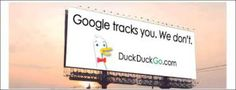 10 Private Search Engines That Do Not Track You
