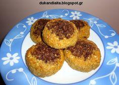 Όλα για τη δίαιτα Dukan Dukan Diet Recipes, French Toast, Muffin, Breakfast, Cake, Food, Beauty, Breakfast Cafe, Pie Cake