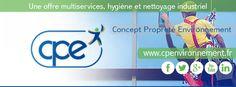 L'actualité de www.cpenvironnement.fr sur les réseaux sociaux en un clic.  Facebook : https://www.facebook.com/Concept-Proprete-Environnement-182567958520099/timeline/ Twitter : https://twitter.com/CPEnvironnement Google+ : https://plus.google.com/b/101983097571157575978/101983097571157575978/posts Youtube : https://www.youtube.com/user/CPEnvironnement Linkedin : https://www.linkedin.com/company/cpenvironnement