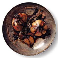 Torshi Seer Persian Pickled Garlic