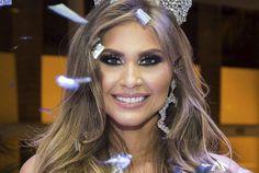 Resultado de imagem para gabriele marinho miss brasil 2016
