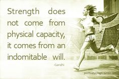 Found this on an inspirational website with lots of exercises, daily tips and motivation nerdgirl4life
