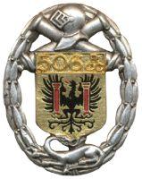 506 Régiment de Chars de Combat