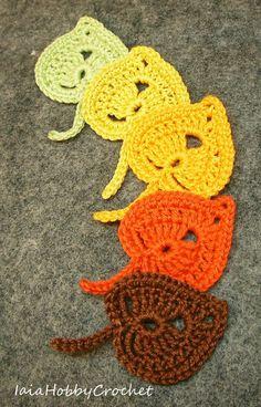 https://www.etsy.com/it/listing/252641193/5-crochet-leaves-autumn-colors-crochet?ref=shop_home_active_3 More