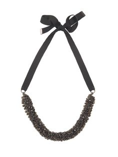 Malene Birger, Just In Case, Buy Now, Collections, Detail, Luxury, Stuff To Buy, Black, Maison Scotch