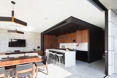 Galería de Concord House_I / Studio Benicio - 3