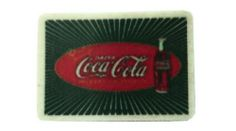 COCA COLA Vintage Patch Collectibles Badge Pinback Clothes pin