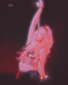 solar in the uploaded by Hege on We Heart It Solar Mamamoo, Bad Girl Aesthetic, Kpop Aesthetic, Busan, K Pop, South Korean Girls, Korean Girl Groups, Girl Themes, Jennie Blackpink