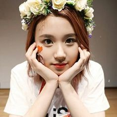 Happy Birthday My princess . . . . . #jyp #kpop #tzuyu #dahyun #momo #nayeon #sixteen #mina #sana #jungyeon #jypnation #chaeyoung #jihyo #트와이스 #exo #jypnewgirlgroup #yoojungyeon #myouimina #like4like #twice #jyptrainee #happychaeyoung #hiraimomo #snsd #likeforlike #jypnewgirls #happychaeyoungday #got7 #sonchaeyoung #jypetwice