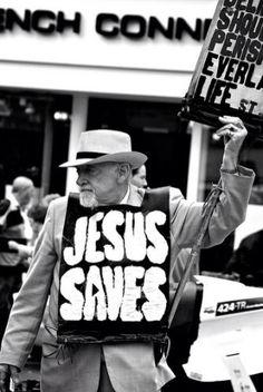 Jesus Saves Jesus Is Life, Jesus Lives, God Jesus, Jesus Quotes, Bible Quotes, Bible Verses, Christian Love, Christian Memes, Bibel Journal