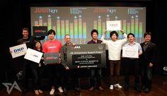 California dreamin': 5 Japanese startups picked to pitch in Silicon Valley California Dreamin', Pitch, Tokyo, San Francisco, Japanese, Night, Japanese Language, Tokyo Japan