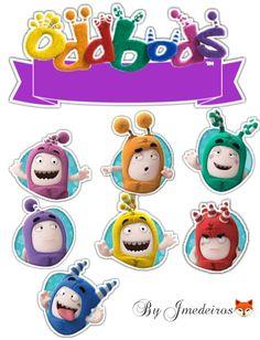 Diy Birthday, Angry Birds, Jelly Beans, Cartoon Wallpaper, Cake Toppers, Party Themes, Birthdays, Scrap, Cricut