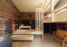 52ce0f4ee8e44e30c800006f_sauna-tonttu-lassila-hirvilammi_img_2547.jpg (1417×992)