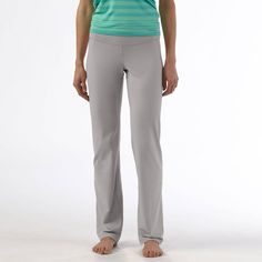 UP TO 53% OFF Patagonia Women's Liana Tights, now $37.49 @HerSportsGear