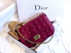 Image result for best dior bags