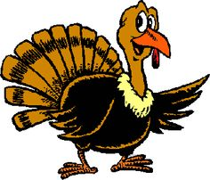 Thanksgiving computer games http://www.webpaws.com/games.php?cid=30&s=Thanksgiving