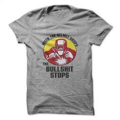 Welder Great Funny Shirt T Shirt, Hoodie, Sweatshirts - custom t shirt #shirt #style