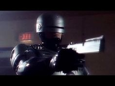 RoboCop: The Human factor - Fan edit