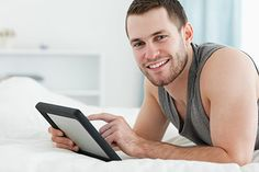 the most popular gay dating websites