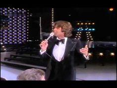 Chris Roberts - Do you speak English (D) 1976 - YouTube Chris Roberts, Best Skin Care Routine, Skin Care Tips, Der Arm, Good Skin, Natural Skin Care, English, Videos, Youtube