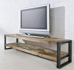 recycled furniture, recycled wood furniture, teak furniture