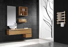 Znalezione obrazy dla zapytania szafki łazienkowe