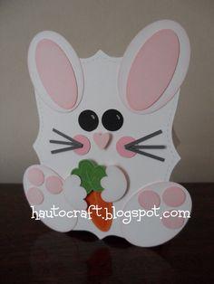 Rabbit Top Note