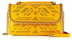 Henri Bendel Blair Laser Cut on shopstyle.com