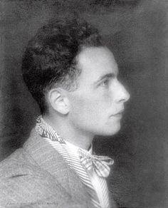 """Louis Aragon (1897 - 1982), """"Aurélien (1944)"""": """"La première fois qu'Aurélien vit Bérenice, il la trouva franchement laide"""""""