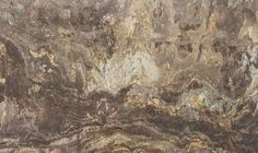Translucent stone veneer sheets creats magic when backlited.We are manufacture of best translucent stone veneer Natural Stone Veneer, Natural Stones, Interior Walls, Interior And Exterior, Stone Veneer Sheets, Slate Stone, Cladding, Exterior Design, India