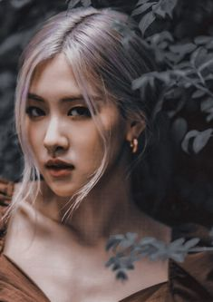 Black Pink Songs, Black Pink Kpop, Lisa Blackpink Wallpaper, Rose Wallpaper, Yg Entertainment, South Korean Girls, Korean Girl Groups, Foto Rose, Rose Icon