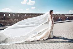 Свадебный день Асель и Джорди #elenayagudinawedding #свадебноеагентство http://elenayagudina.ru