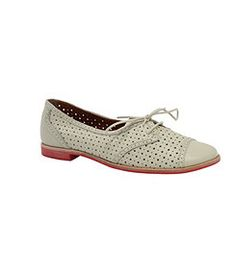 Womens Oxfords : Womens Oxfords & Designer Shoes | Dillards.com