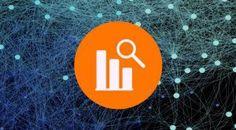 ET deals: Save 89% on the Machine Learning and Data Science Bundle - http://www.sogotechnews.com/2017/05/02/et-deals-save-89-on-the-machine-learning-and-data-science-bundle/?utm_source=Pinterest&utm_medium=autoshare&utm_campaign=SOGO+Tech+News