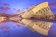 city-of-arts-and-sciences-valencia-spain.jpg 1,100×734 pixels
