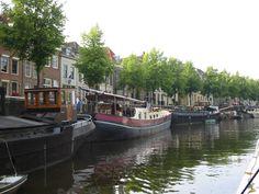 ''De Dommel'' s'Hertogenbosch